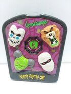 1996-Vintage-1990s-Goosebumps-Haunted-Headstone-Tiger-Handheld