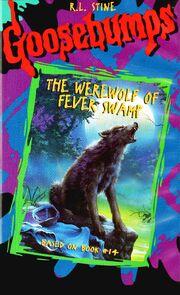 Thewerewolfofeverswamp-vhs