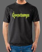 01705-Goosebumps-GlowInDark