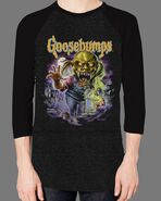 010719BBT-Goosebumps-Haunted-Mask-Baseball