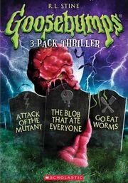 3packthriller-mutantblobworms