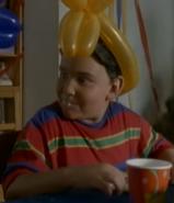 Josh(Age6)TV