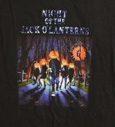 NightOfTheShirt