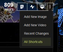NEW USEFUL FEATURE