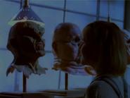 (S1E1) The Haunted Mask - 4
