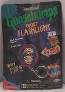 Mummy-pocket-flashlight