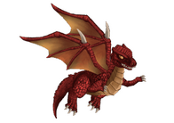 Dragongame
