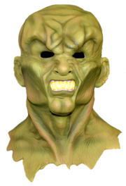 Goosebumps-the-haunted-mask-prototype