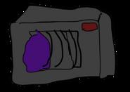 Hauntedcamerafanart