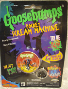 Goosebumps-pocket-scream-machine-ashockeronshockstreet