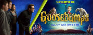 Goosebumpsmovie