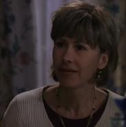 Mrs.BanksTV(1996)