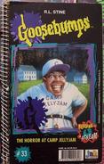 JellyJamNoteBook