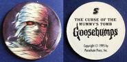 05 Curse Mummy 1995 Pog Cap f+b
