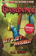 Let'sgetinvisible!-UK-classicgoosebumps