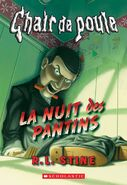 Nightofthelivingdummy-classicgoosebumps-french