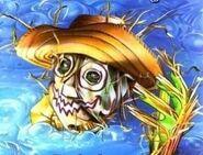 ScarecrowUK