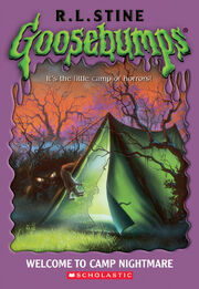 Welcometocampnightmare-reprint