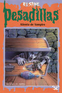 Vampirebreath-spanish
