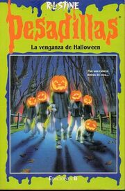 Attackofthejackolanterns-spanish
