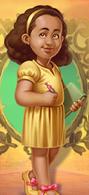 Lucy Del Rio