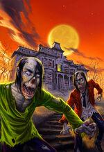 Zombiehalloween-fullart