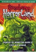 Goosebumps-horrorland-sangue-de-monstro-para-o-cafe-da-manha