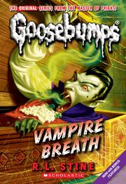 Vampirebreath-classicreprint