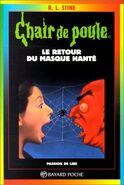 ThehauntedmaskII-french2
