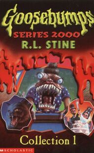 Goosebumps2000collection1