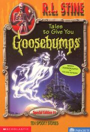 Tales-to-give-you-goosebumps-reprint