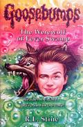 Thewerewolfoffeverswamp-uk