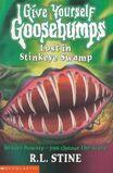 Lostinstinkeyeswamp-uk