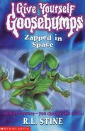 Zappedinspace-uk