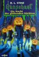 Attackofthejackolanterns-german