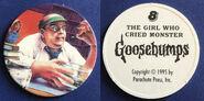 08 Girl Cried Monster 1995 Pog Cap f+b