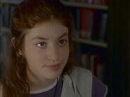 The Girl Who Cried Monster - Deborah Scorsone 1