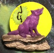 14 Werewolf Fever Swamp Night Light unpkg