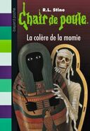 Returnofthemummy-french3