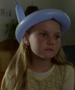 Mona(Age6)TV