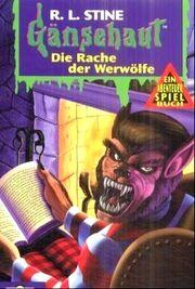 Thewerewolfoftwistedtreelodge-german