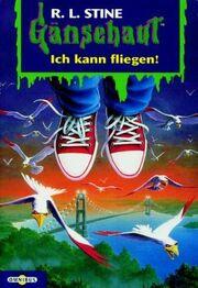 Howilearnedtofly-german