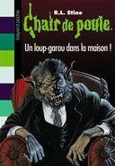 Wonderful Werewolfinthelivingroom French3 Part 16