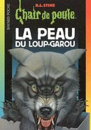 Werewolfskin-french3