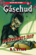 Nightofthelivingdummy-classicgoosebumps-danish-ver2