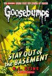 Stayoutofthebasement-classicreprint