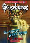 Theghostnextdoor-classicreprint