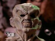 Hauntedmask mask1