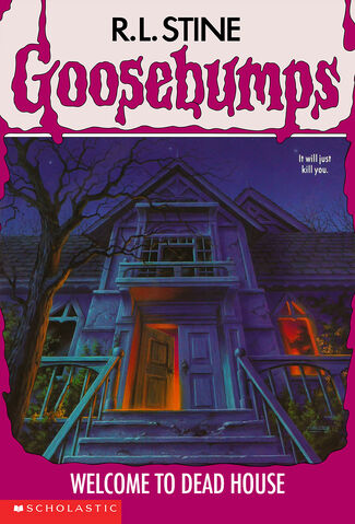 File:Welcome to Dead House (Cover).jpg