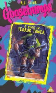 Anightinterrortower-vhs-uk